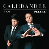3 A.M. (Deluxe) Songs