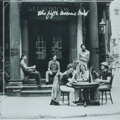 The Fifth Avenue Band Songs