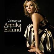 Valonarkaa Songs