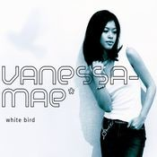 White Bird Songs