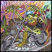 Easy Rider Songs