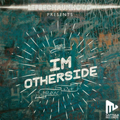 Im Other Side Song