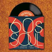 60's Soul Songs