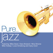 Pure... Jazz Songs