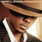 Life Goes On Songs