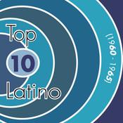 Top 10 Latino Vol.3 Songs