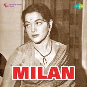 Milan Songs