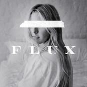 Flux Song