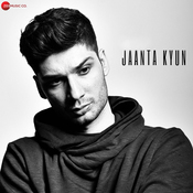 Jaanta Kyun Deep Kalsi Full Mp3 Song