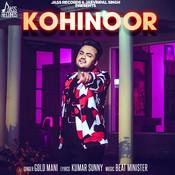 Kohinoor MP3 Song Download- Kohinoor Kohinoor Punjabi Song