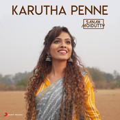 Karutha Penne (Rendition) Song