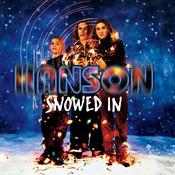 Snowed In Songs