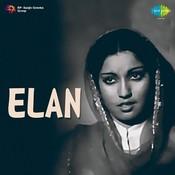 Elaan Songs
