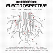 Electrospective: The Remix Album Songs