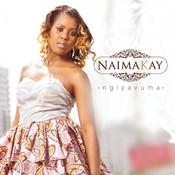 Ngiyavuma Songs