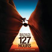 127 Hours Songs