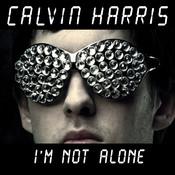 I'm Not Alone (Radio Edit) Song