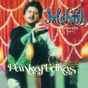 Mehfil  Vol.  2  (Live) Songs