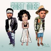 Post to Be (feat. Chris Brown & Jhene Aiko) Songs