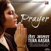 Tera Aasra (Female) Song