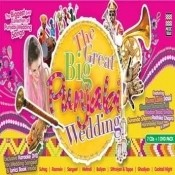 An Exclusive Wedding Album Vol 2 Songs