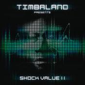 Shock Value II (International Deluxe Version) Songs