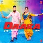 Daaka Songs