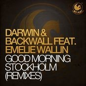 Good Morning Stockholm (feat. Emelie Wallin) [Remixes] Songs