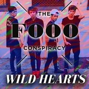 Wild Hearts (Us Version) Song