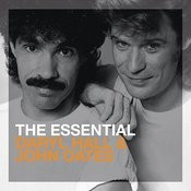 Essential Hall & Oates Songs