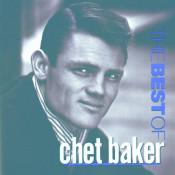 The Best Of Chet Baker Songs