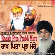 Raakh Pita Prabh Mere Songs