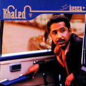 Kenza Songs