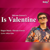 Is Valentine Song