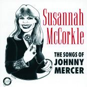 The Songs Of Johnny Mercer Songs