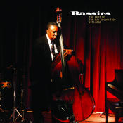 Bassics The Best Of The Ray Brown Trio 1977 2000 Songs