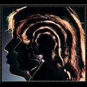 Hot Rocks 1964-1971 Songs