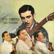 Musica De Guty Cardenas Songs