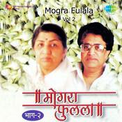 Sadabahaar Geete Lata Mangeshkar Songs