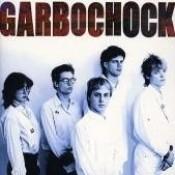 Garbochock Songs