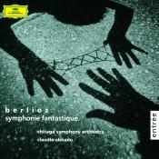Berlioz Symphonie Fantastique Songs