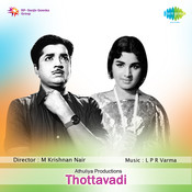 Thottavadi Songs