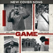 Game (Cover Song) Songs