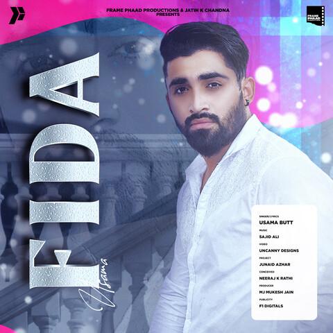 fida songs free download