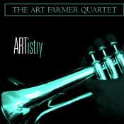 ARTistry Songs