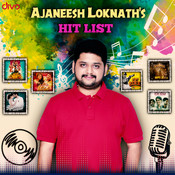 Ajaneesh Loknaths Hit List Songs