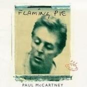 Flaming Pie Songs