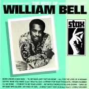 The Best Of William Bell Songs