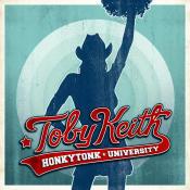 Honkytonk University Songs