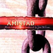 Amistad Songs
